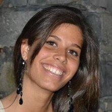 Carlini Martina