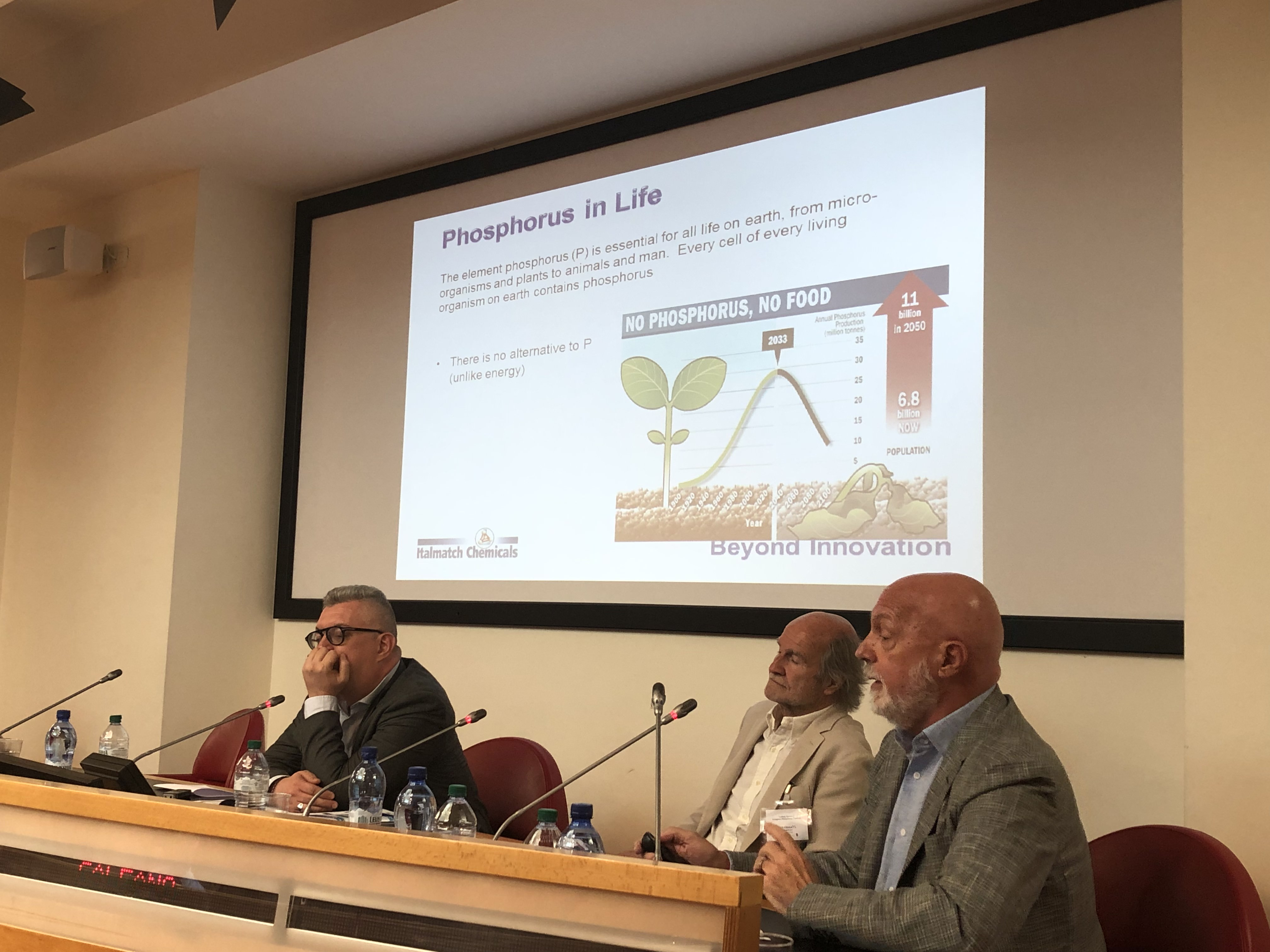 LIFE-Trialkyl Final Conference (11)