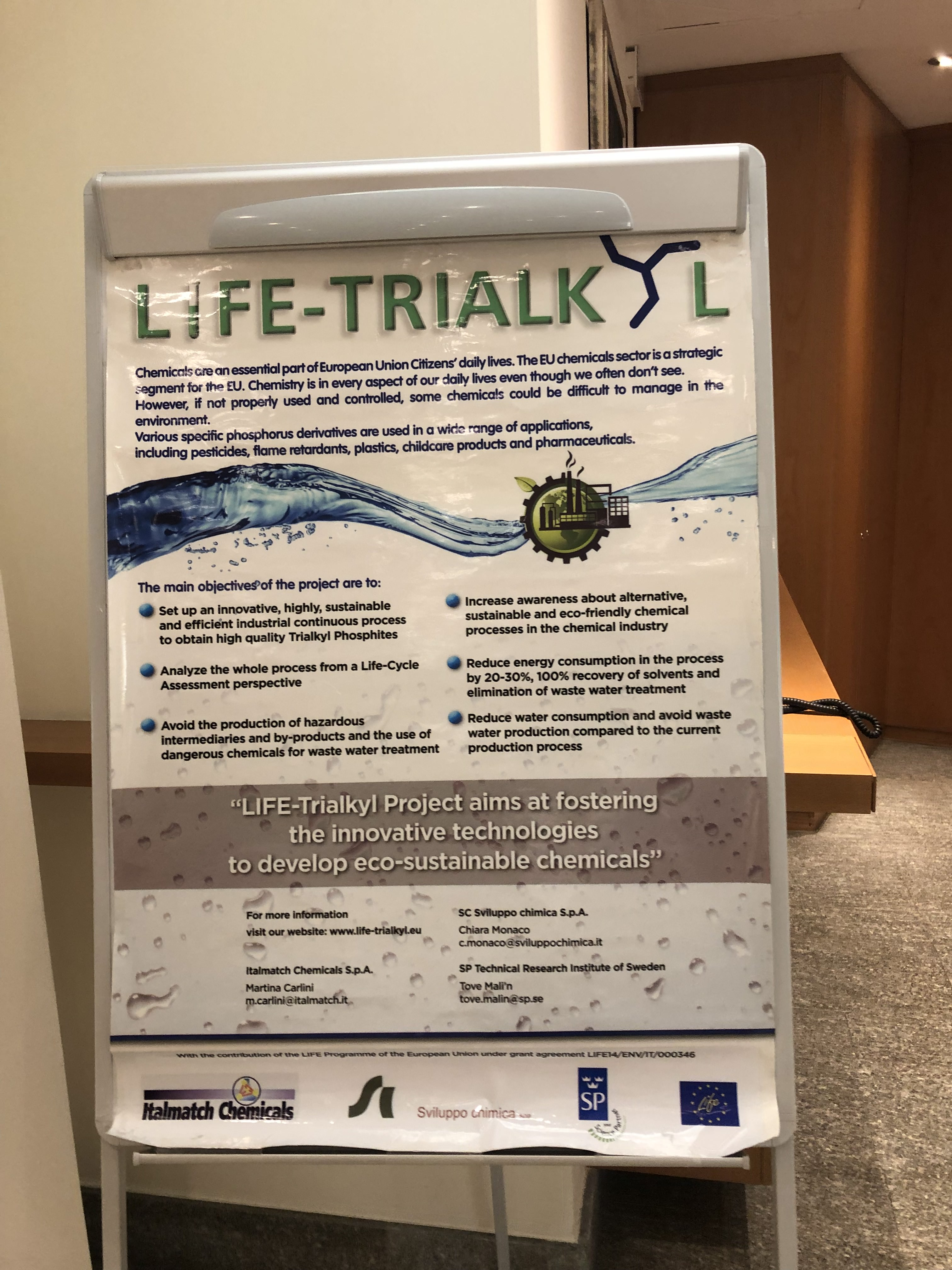 LIFE-Trialkyl Final Conference (12)