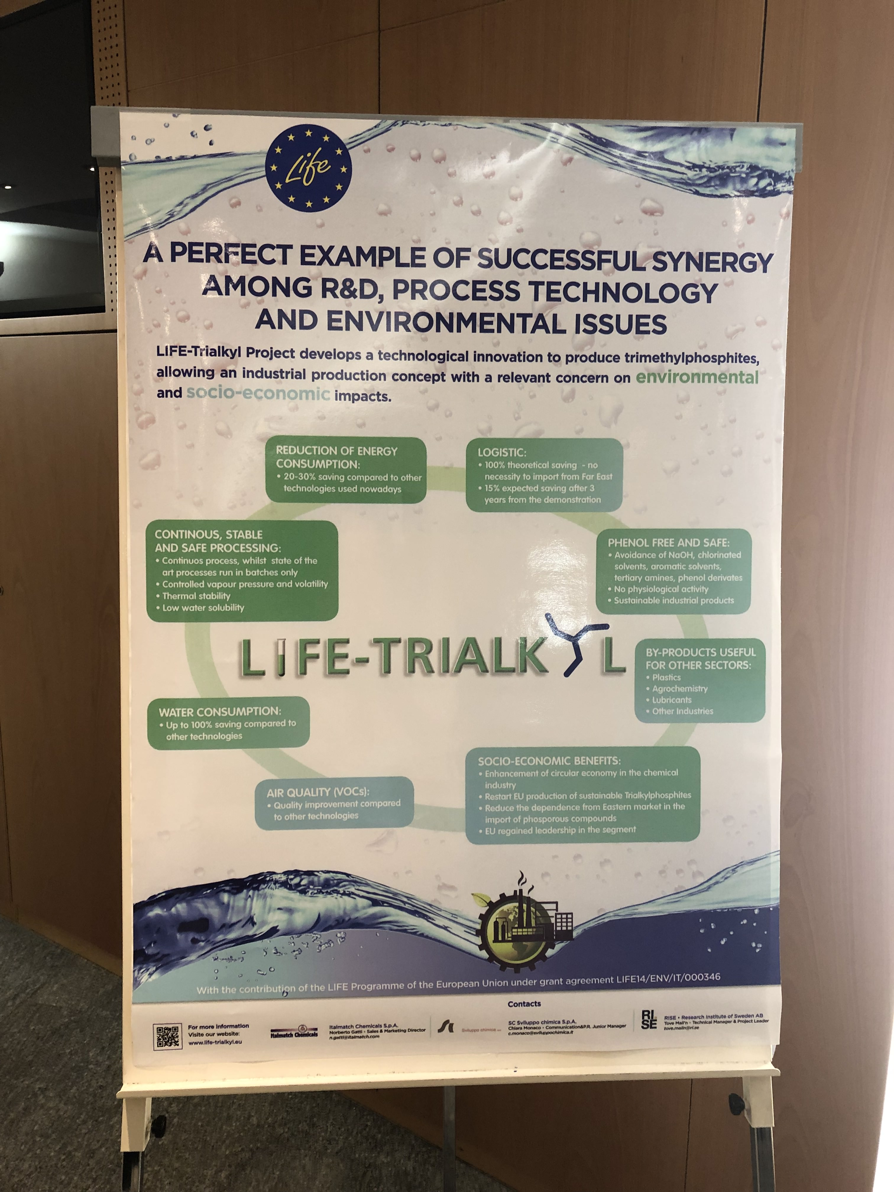 LIFE-Trialkyl Final Conference (13)