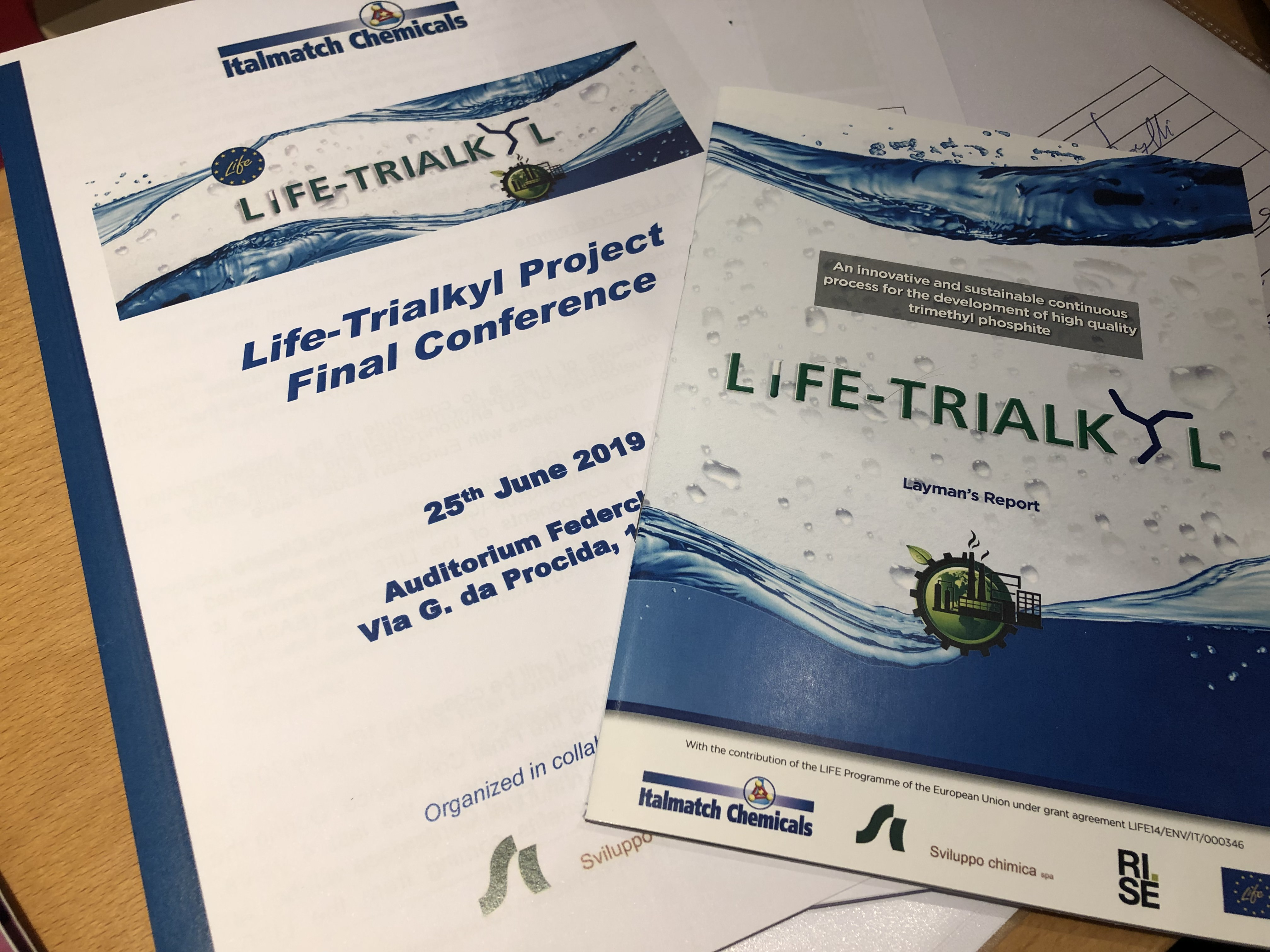 LIFE-Trialkyl Final Conference (14)