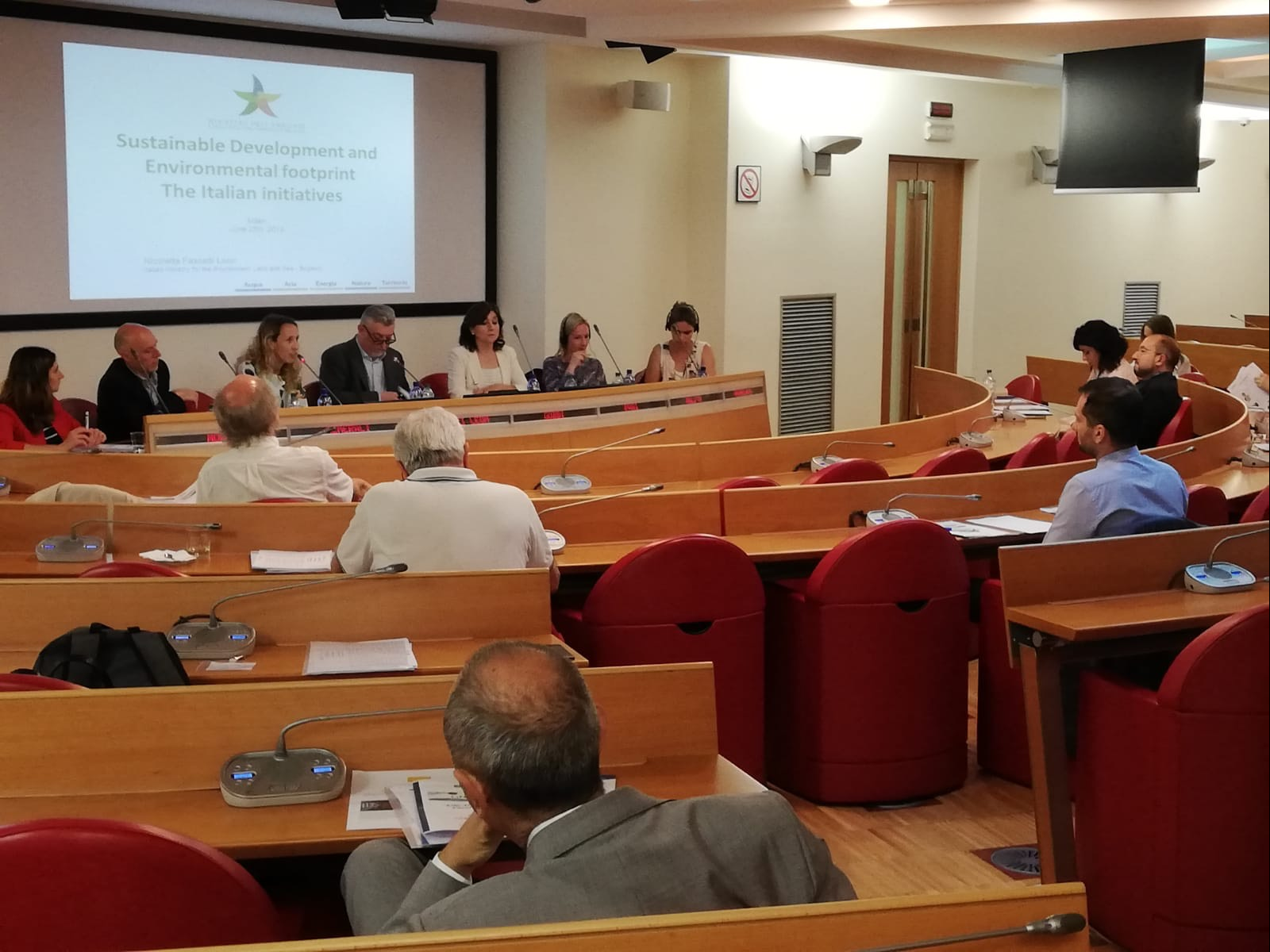 LIFE-Trialkyl Final Conference (3)