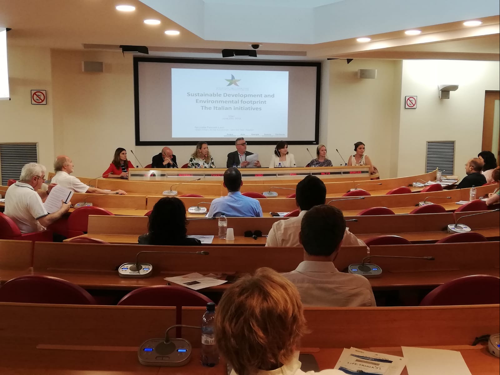 LIFE-Trialkyl Final Conference (4)